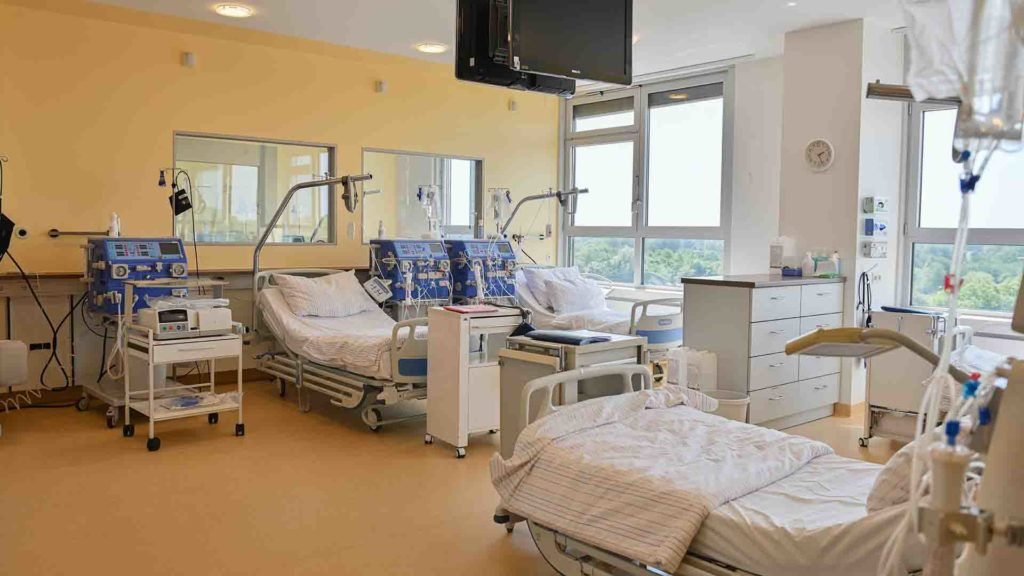 NZ_Webseite_2021_Krankenhauszimmer